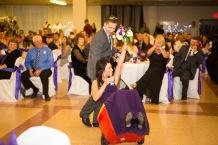 Herken wedding pic 12