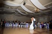 Herken wedding pic 24