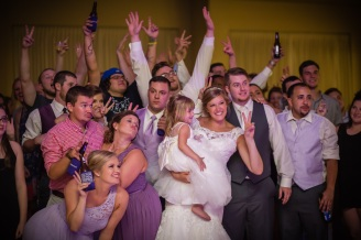gray-funk-wedding-1