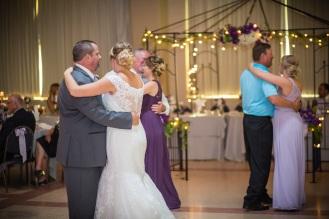 gray-funk-wedding-11