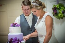 gray-funk-wedding-12