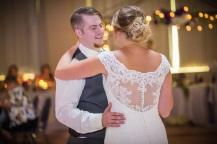 gray-funk-wedding-17