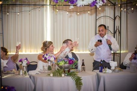 gray-funk-wedding-2