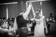 gray-funk-wedding-3