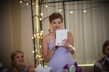 gray-funk-wedding-8
