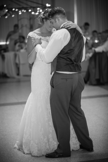 gray-funk-wedding-9